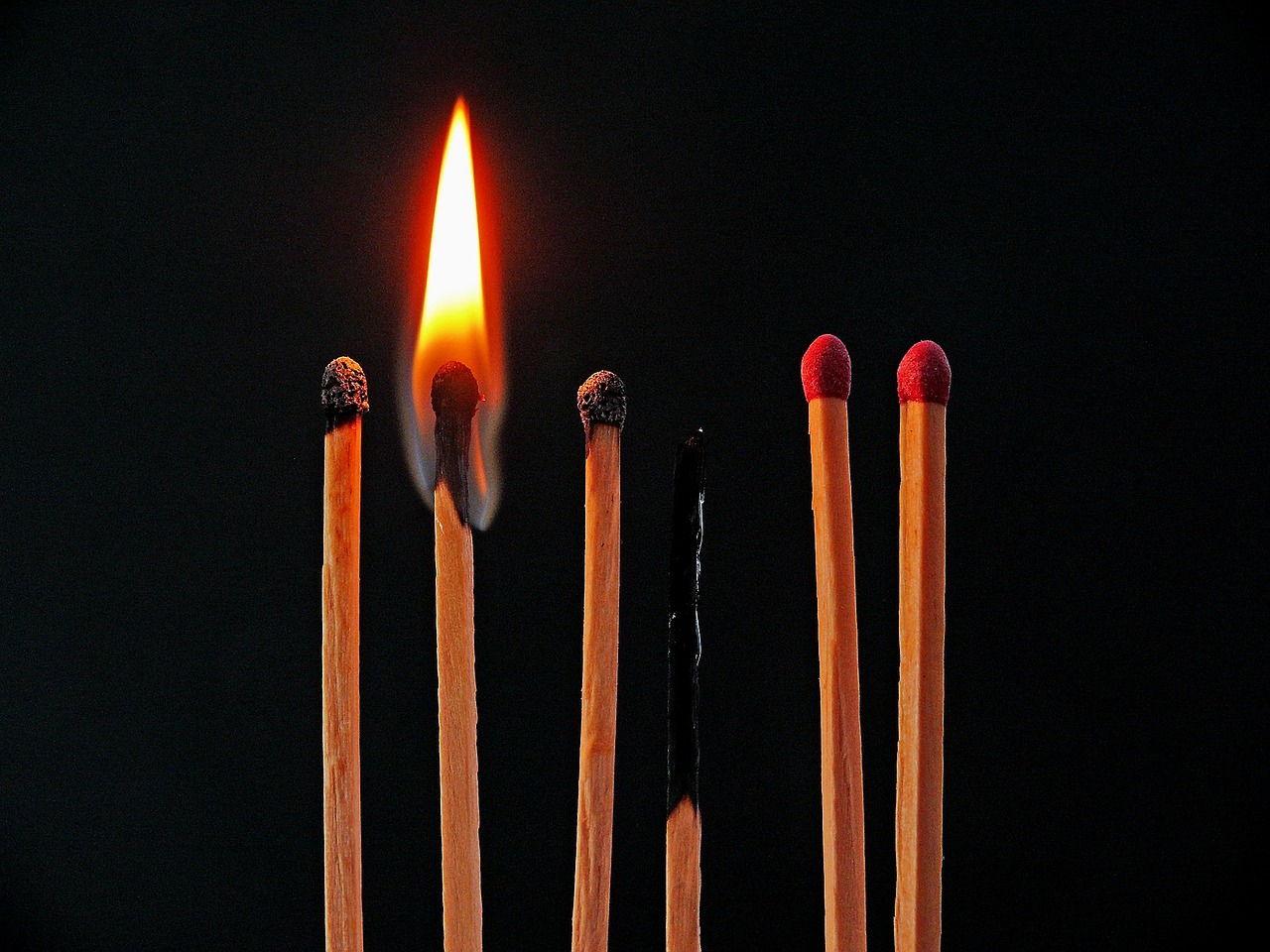 employee-burnout