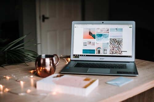 ecommerce-browsing