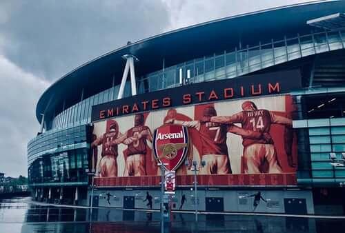 emirates-stadium-uk