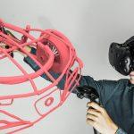 Gravity Sketch Raises £2.8M To Scale-Up VR Platform