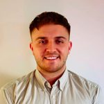 Interview with Sam Taylor, Marketing Executive at Nomad Digital