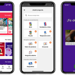 The Kahoot! App is Now Available in Spanish