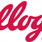 Kellogg's Launches First Web-Based Augmented Reality Promotional Campaign In Middle East