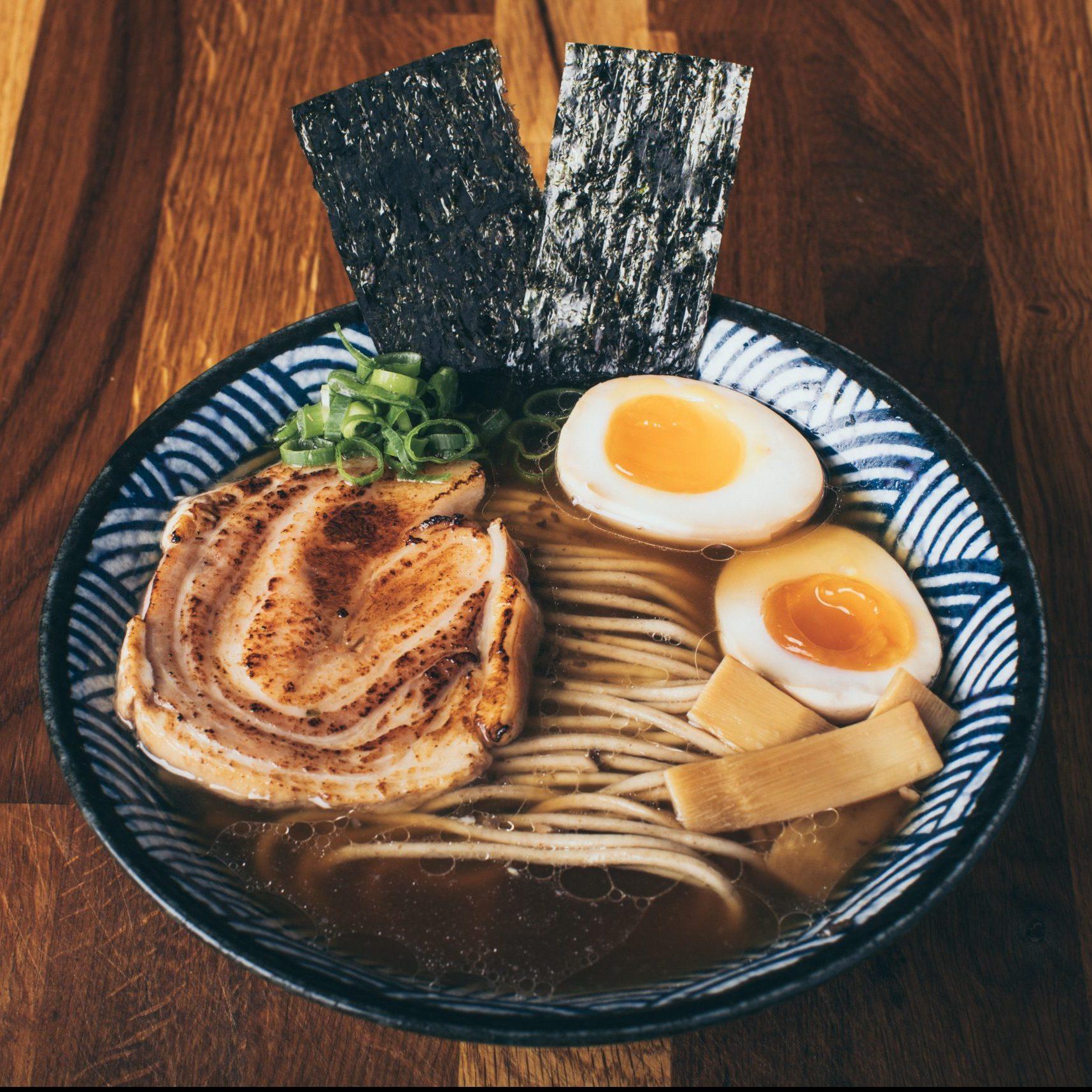 Kodawari Plateaway