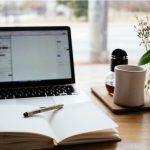 9 Brilliant Reasons to Redesign Your Website