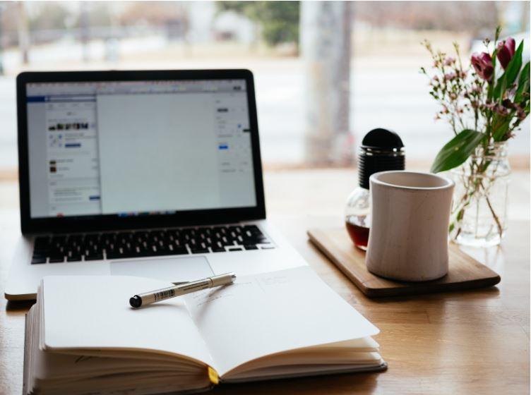 laptopnotebook
