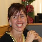 Workingmums: Mandy Garner's View on Women and Start-ups