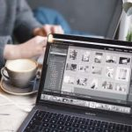40% Of Employees Using Unprotected Personal Devices While Homeworking