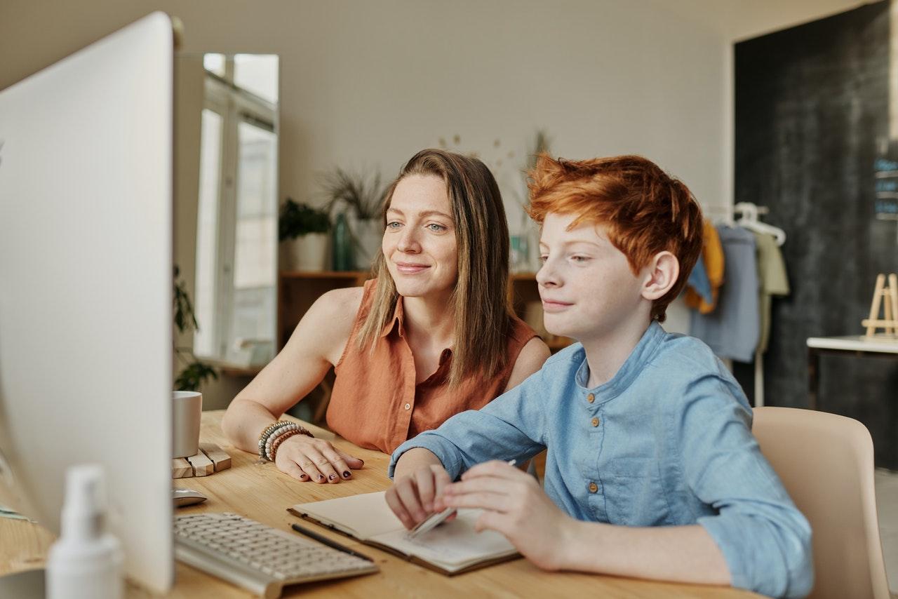 tech-problems-parent-teen