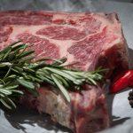 Bioprinted Meat Marks a New Landmark for Plant-Based Alternatives