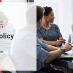 What Is Public Policy and Why Do We Need It?