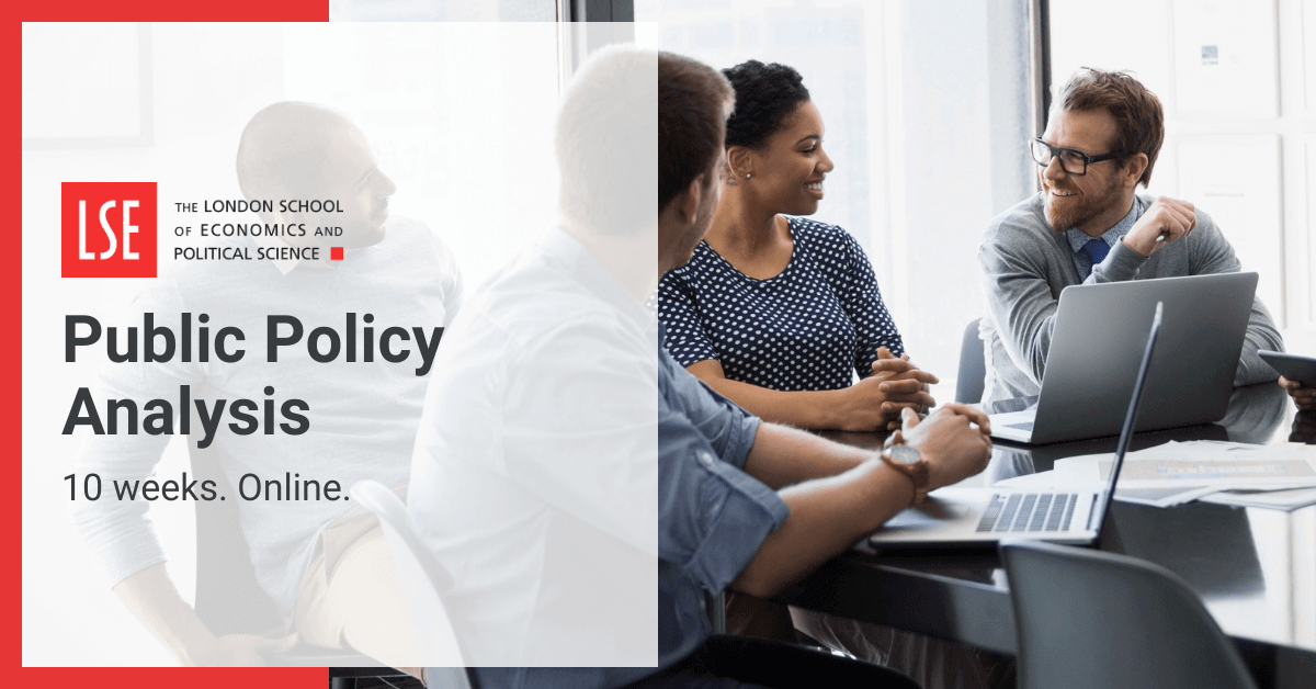 public-policy-course