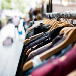 Simple Ways to Reduce the Costs of a Small Retail Unit