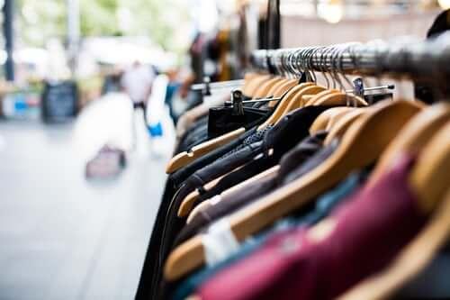 retail-shop