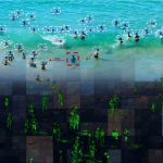 First AI Lifeguard System can Prevent Drowning and Monitor Waterfronts