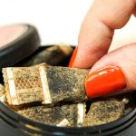 """UK Government may """"consider"""" reviewing ban on Snus"""
