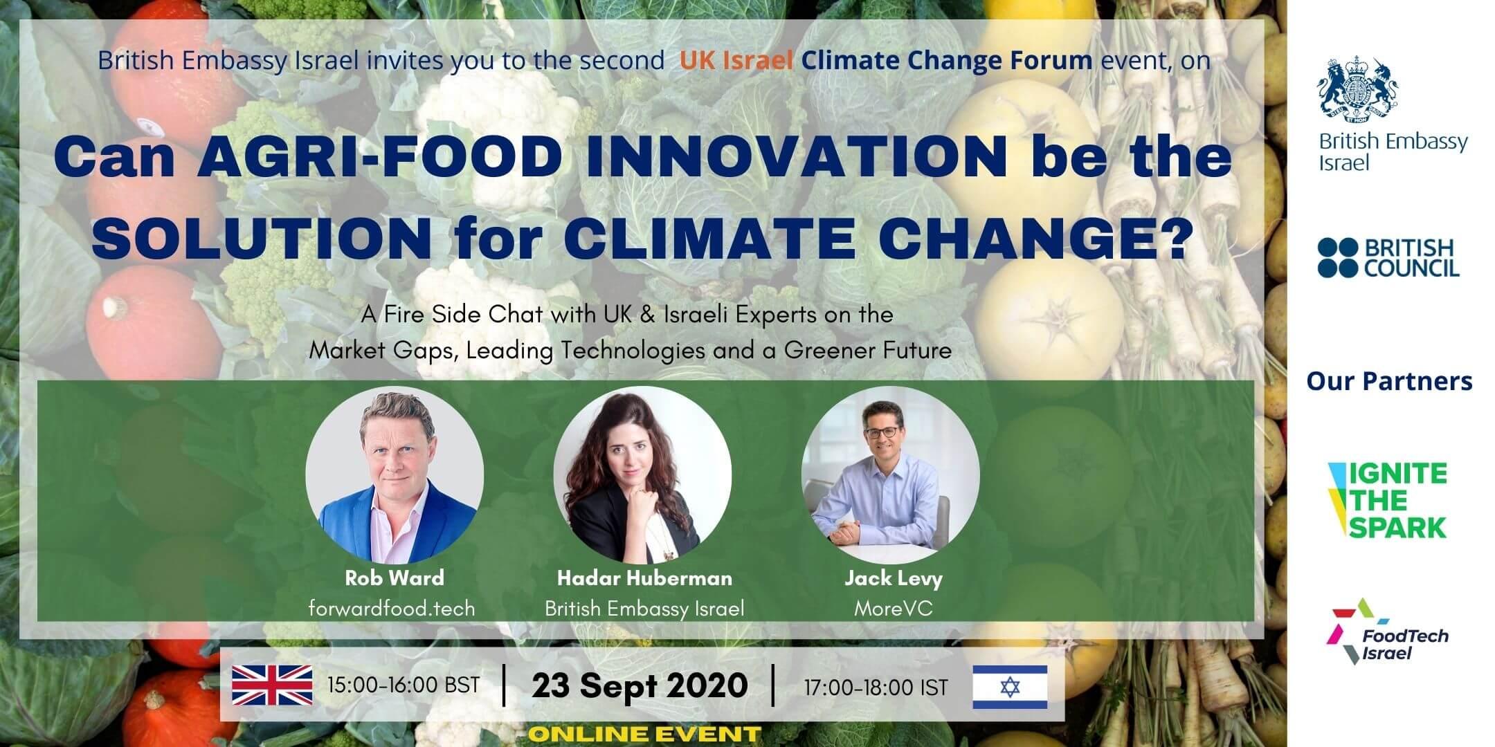 uk-israel-agri-tech-event