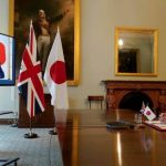UK-Japan Trade Deal Offers Huge Boost To London Tech Firms