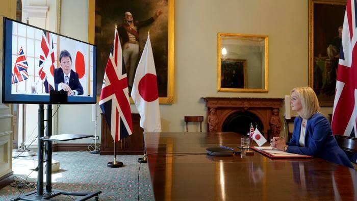 uk-japan-trade-deal