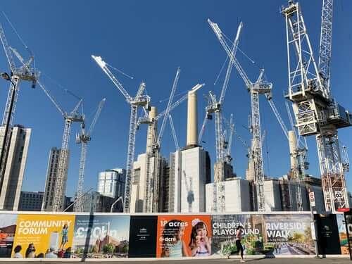uk-property-construction