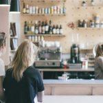 UK SMEs Running on Empty