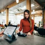 UK Fintech Exporter To Make Card Payments Safer In The US