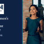 Important Qualities Found in Successful Female Leaders