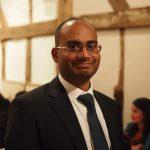 Interview with Barik Chowdhury, Finance Director of Tech Talent Charter