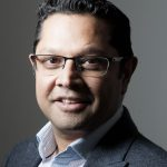 Interview with Bharat Mistry – How to handle cyber-risk in a new era of remote working