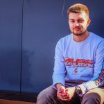 Interview with Taras Lanchev, Founder at Meeting Schedule Software Company Calbot