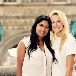 Interview with Farah Kabir and Dr Sarah Welsh, Co-Founders of Female Led Sexual Health Brand HANX