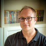 Interview with Jared Whitaker, Founder & Managing Director of Ideologic