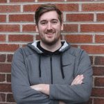 Mike Anderson, Founder and CEO at Padoq: Developing Mobile Apps for Businesses