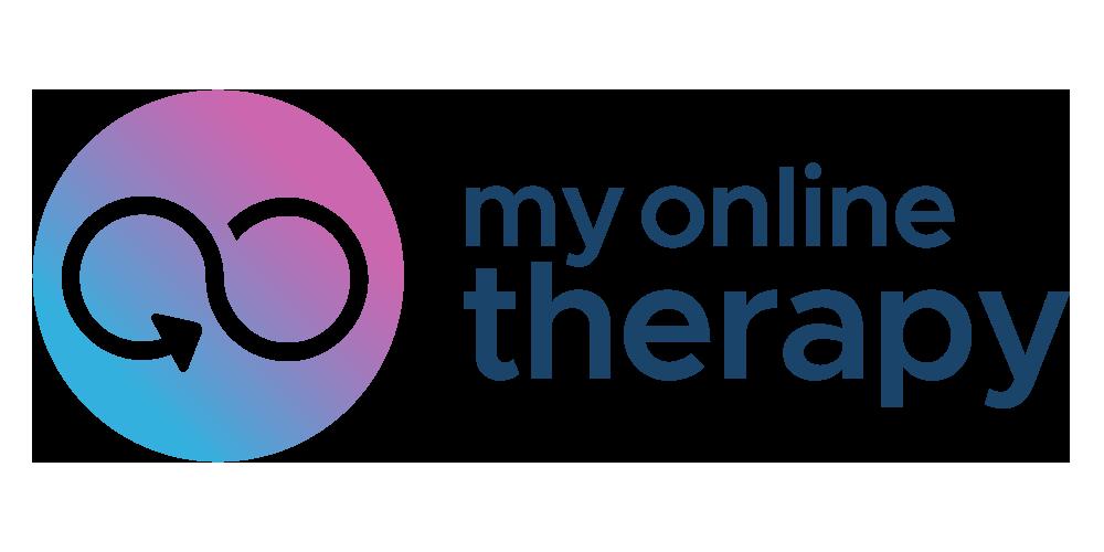 Myonlinetherapy-logo