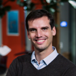 Interview with Rodolphe Ardant, CEO and Co-Founder of Spendesk