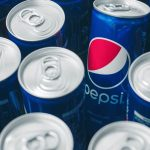 Pepsi's Sales Get Back on Track, Thanks to Snacks
