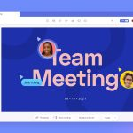 PowerPoint Rival 'Pitch' Launches New Way To Make Pitch Decks