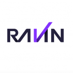 Ravin AI: Bringing Trust and Transparency to the Automotive Industry