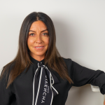 Interview with Sarah Lomas, CEO at REVIV Global