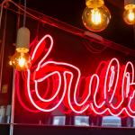 Bulb launches UK's first major 100% green Smart Pay As You Go offering