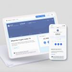Bitpanda and Raiffeisen Bank International partner up to bring blockchain-interoperability to the banking industry