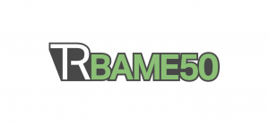 bame-50-competition