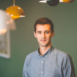 Octopus Ventures launches specialist consumer investment team and makes nine new hires