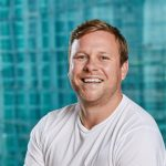 Orka Founder Tom Pickersgill: Tech-Based Solutions for Shift Workers