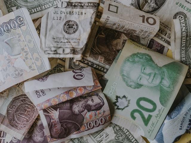 nepal-money-transfer