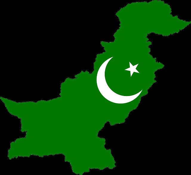 send-money-quickly-to-pakistan