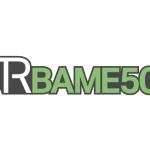 Announced! TechRound's BAME 50 Under 50 Entrepreneurs of 2020