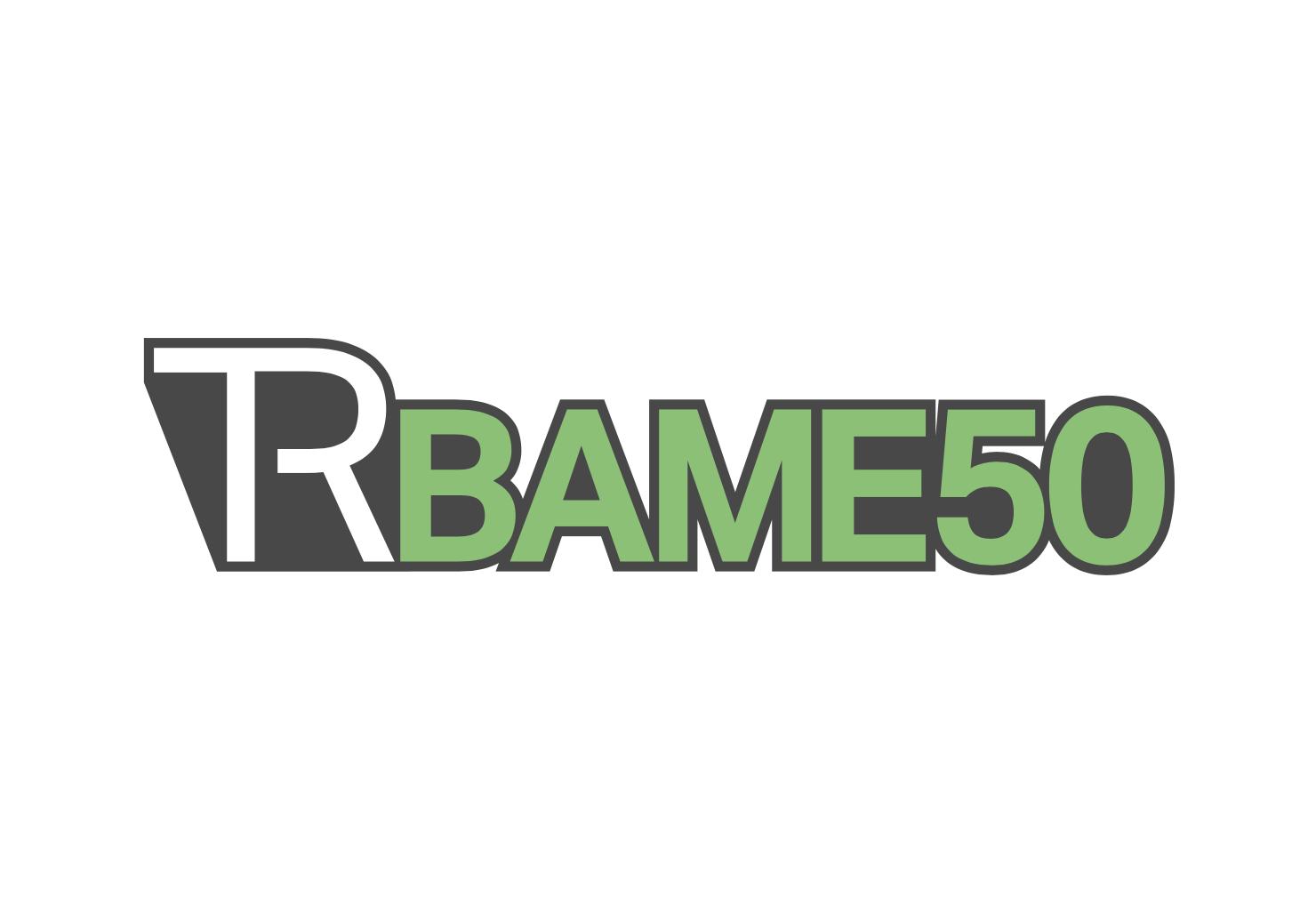 bame-50-entrepreneurs