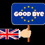 UK SMEs Unfazed By Brexit