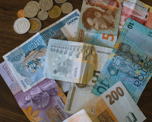 money-to-thailand